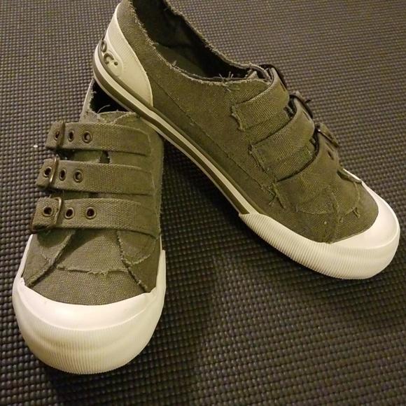 f834691c6e22f Rocket Dog sneakers. M_5ba2c2cc34a4ef81875068f1